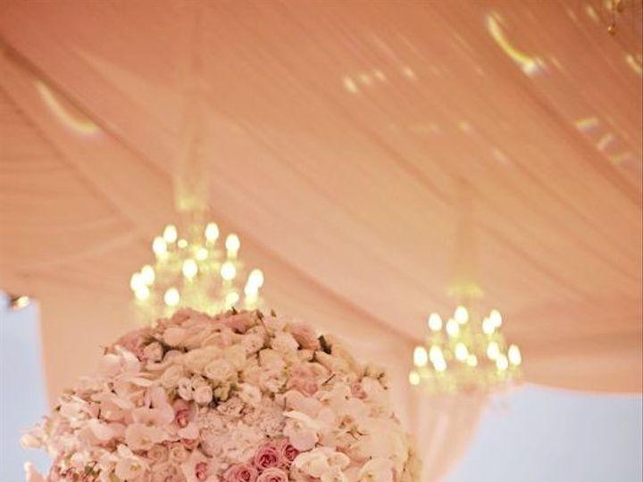 Tmx 1514990096682 Flowers Newport Beach wedding florist