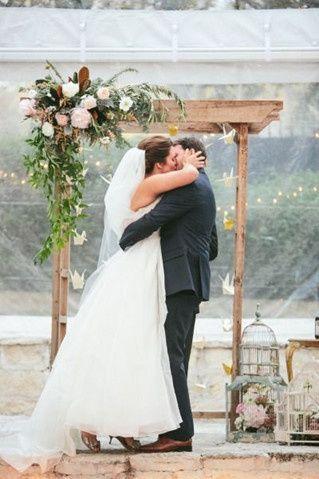Tmx 1514990125374 Image 2 Newport Beach wedding florist