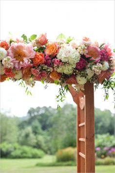 Tmx 1514990132301 Image 3 Newport Beach wedding florist