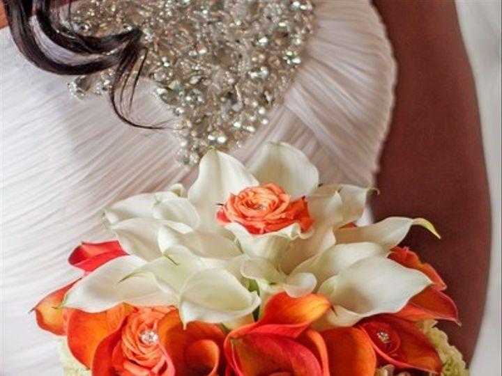 Tmx 1514990139102 Image1 2 Newport Beach wedding florist