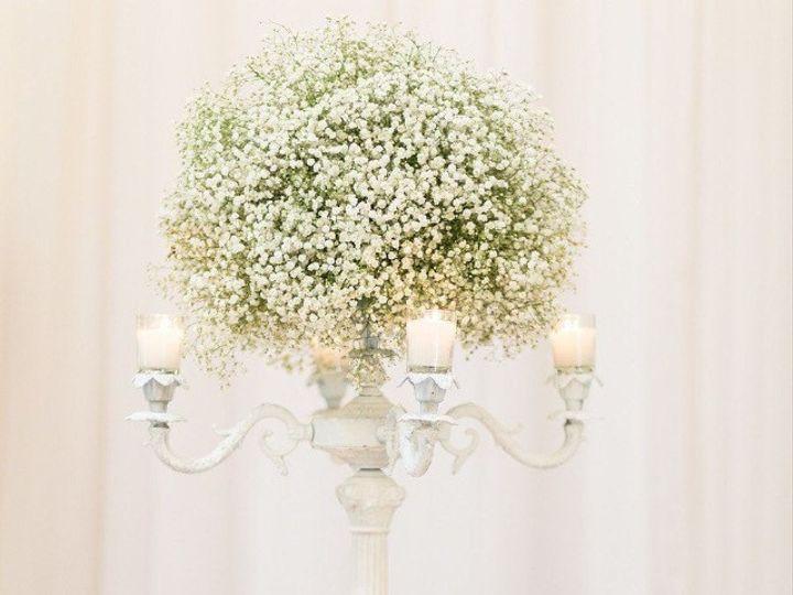 Tmx 1514990145836 Image1 Newport Beach wedding florist