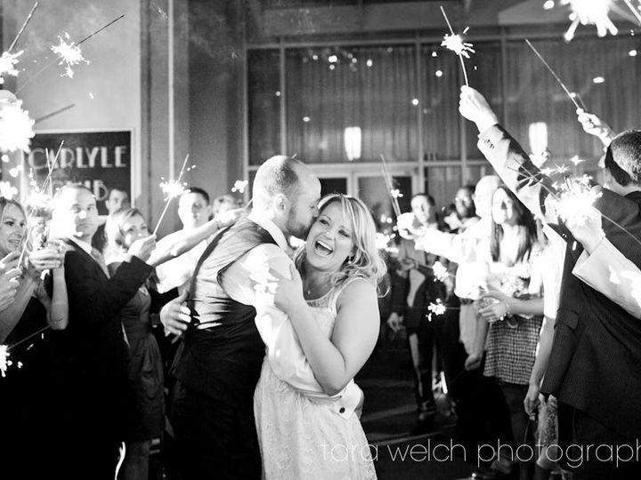 Tmx 1346259737879 Untitled77432 Alexandria, VA wedding venue