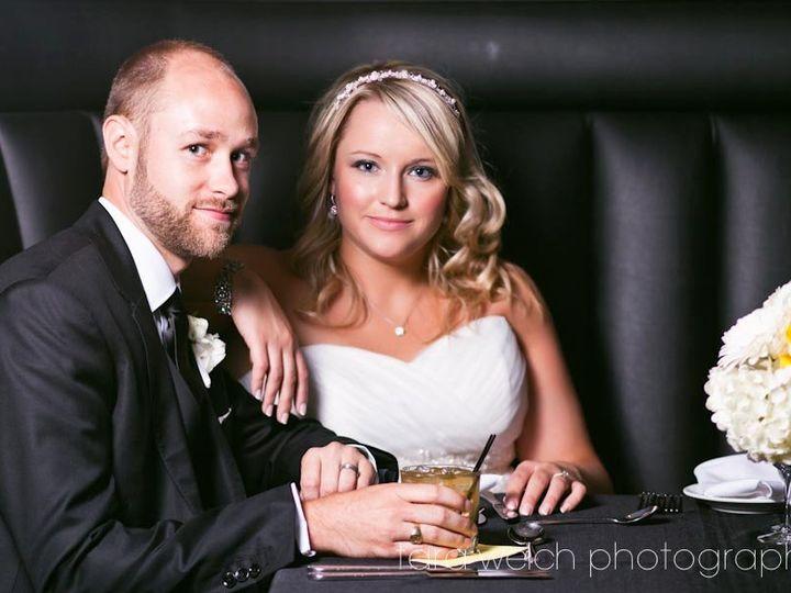 Tmx 1346259753204 Untitled8535Edit Alexandria, VA wedding venue