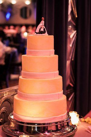 Tmx 1346959312569 Cake Alexandria, VA wedding venue