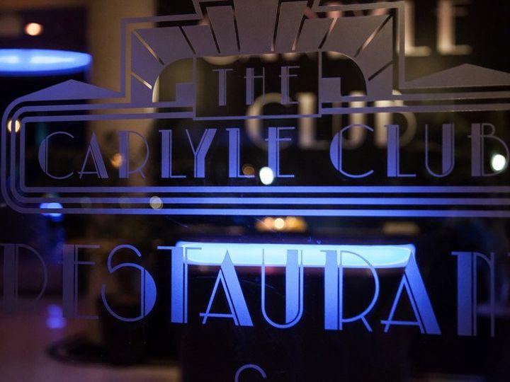 Tmx 1346959320028 Frontdoor Alexandria, VA wedding venue