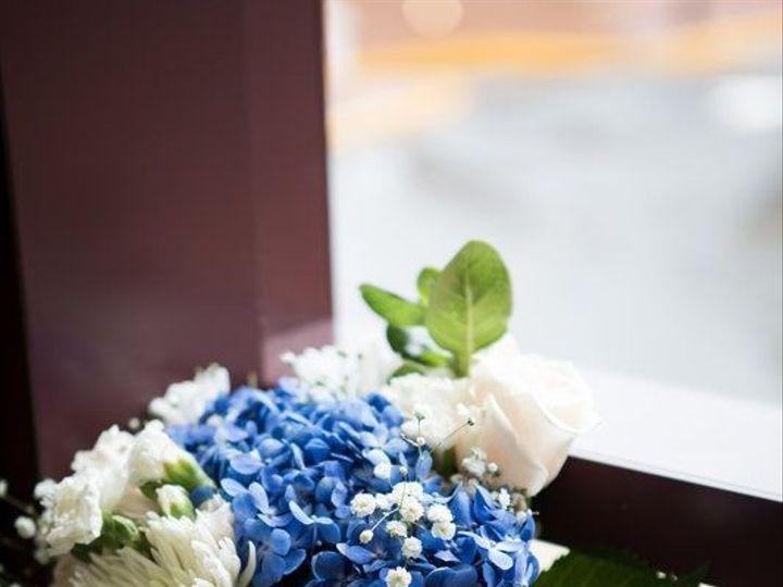 Tmx 1394131542932 607e6f7a3f9793d9e567ca6aa4cc0b4 Alexandria, VA wedding venue