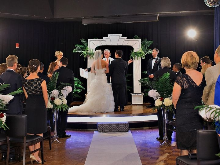 Tmx 1446735211602 Eli And Martha 1 Alexandria, VA wedding venue
