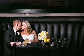 Tmx 1446736604192 Booth Couple Alexandria, VA wedding venue