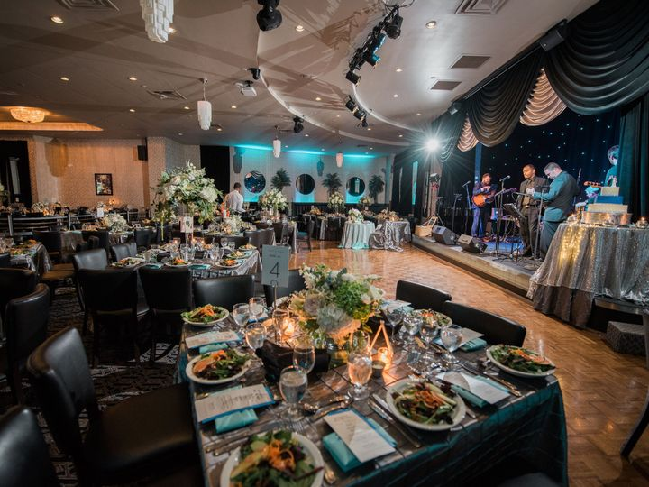 Tmx 1520534211 54c2e0b07ece8202 1520534209 84043098eb420354 1520534205494 4 BethChrisWedding 5 Alexandria, VA wedding venue