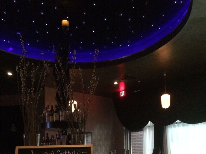 Tmx 1520534282 Af01d2d5d79d2c17 1497286301179 Wedding   Dipi 12 Alexandria, VA wedding venue