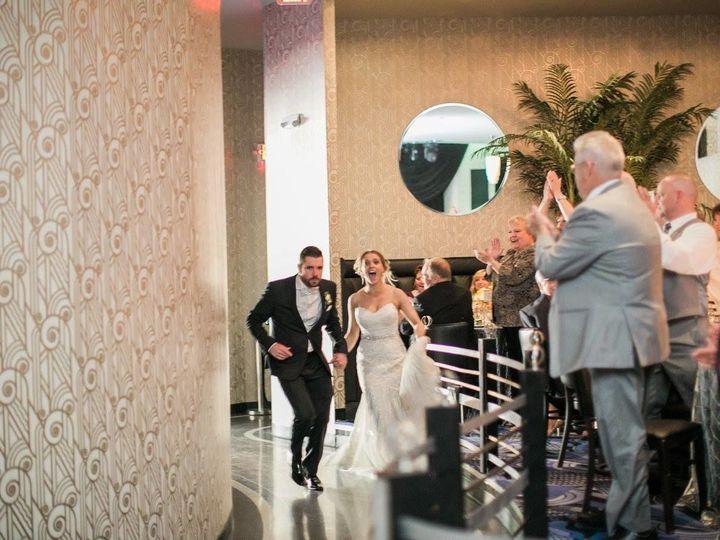 Tmx 1520535012 11347e414a42ccb3 1520535010 2162974f88426414 1520534990254 22 15000867 10211229 Alexandria, VA wedding venue