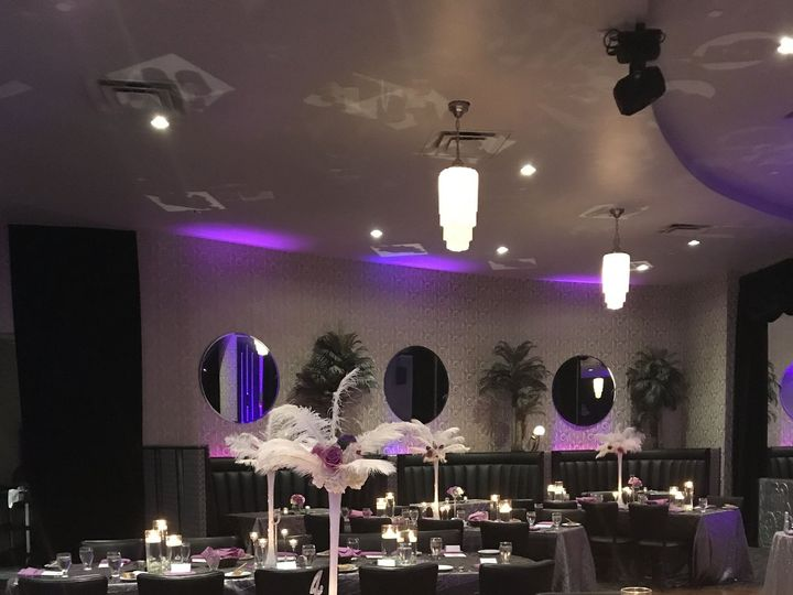 Tmx 1526910949 3357818fe5945910 1526910947 B3ee7489fbc649a2 1526910945371 3 Main Room Alexandria, VA wedding venue