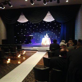 Tmx Ceremony 3 51 101845 Alexandria, VA wedding venue