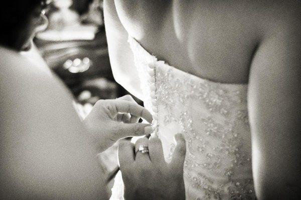 Tmx 1235403315664 Mov 010 Lee wedding photography