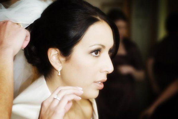 Tmx 1235403320151 Mov 015 Lee wedding photography