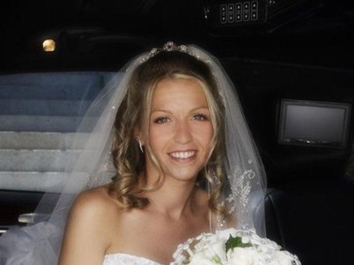 Tmx 1235403324935 Mov 020 Lee wedding photography