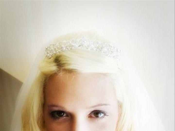 Tmx 1235403333940 Mov 024 Lee wedding photography