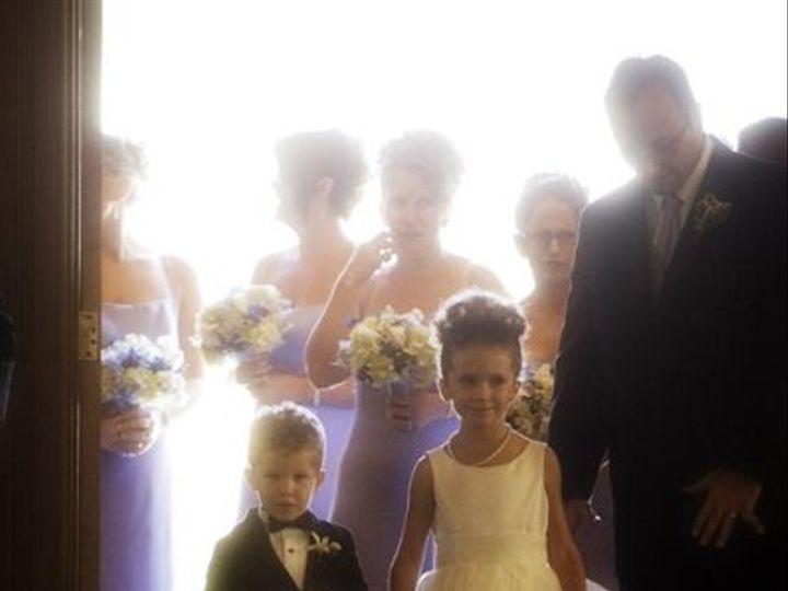 Tmx 1235403341820 Mov 058 Lee wedding photography