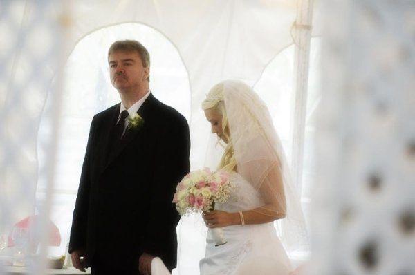Tmx 1235403346979 Mov 061 Lee wedding photography