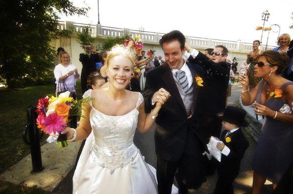 Tmx 1235403358392 Mov 084 Lee wedding photography