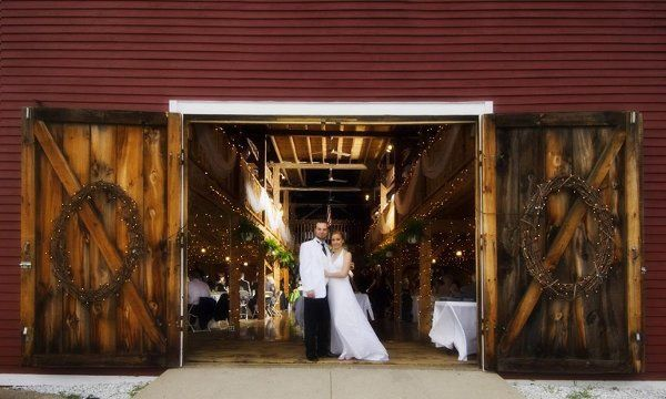 Tmx 1235403369898 Mov 111 Lee wedding photography