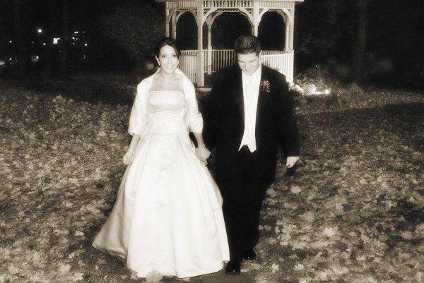 Tmx 1235403376996 Mov 114 Lee wedding photography