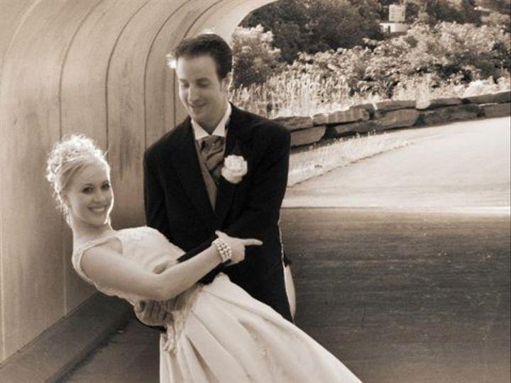 Tmx 1235403383156 Mov 122 Lee wedding photography