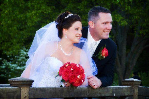 Tmx 1235403388128 Mov 124 Lee wedding photography