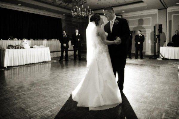 Tmx 1235403397868 Mov 182 Lee wedding photography
