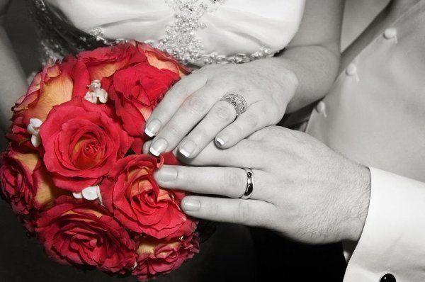 Tmx 1235403398165 Mov 134 Lee wedding photography