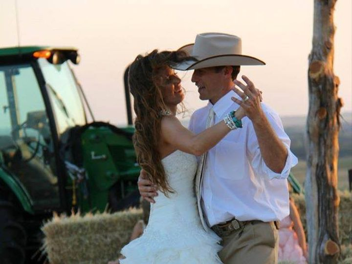 Tmx 1474149378942 53093132521155171092852691740854964943n Gainesville, TX wedding venue