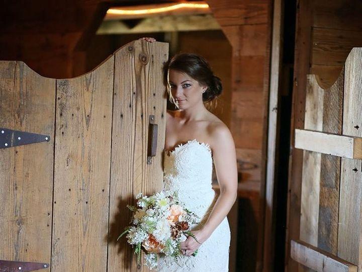 Tmx 1474909775946 Syndelyn Gainesville, TX wedding venue