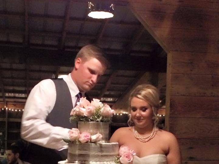 Tmx 1475073284095 120795634919185009838027764627090594190899n Gainesville, TX wedding venue