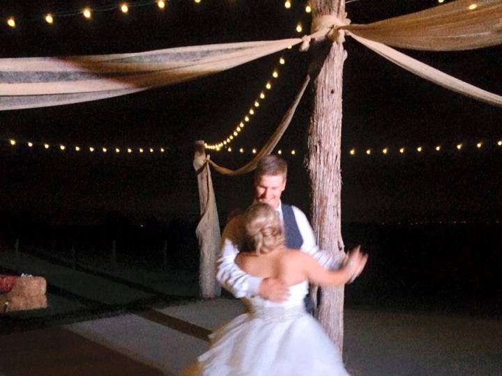 Tmx 1475073292178 121089554919184943171365334214083719469772n Gainesville, TX wedding venue