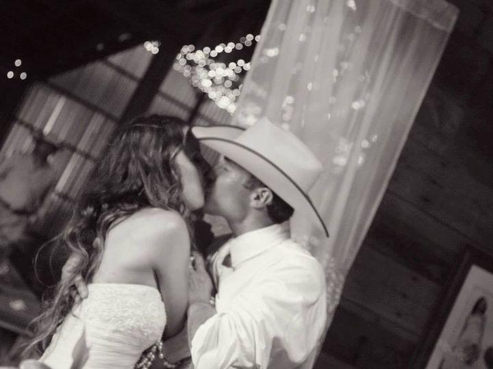 Tmx 1475073297649 134070335842137817542738258384005829958867n Gainesville, TX wedding venue