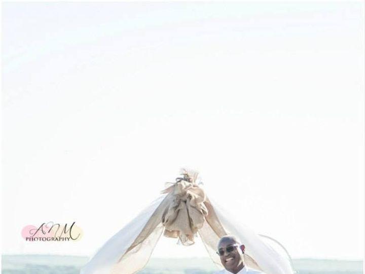 Tmx 1475073616415 104325509816569985342057508624821976470857n Gainesville, TX wedding venue