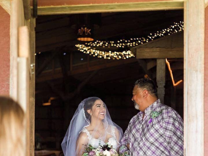 Tmx 1475073652649 134347161091159707623556489983814506986171n Gainesville, TX wedding venue