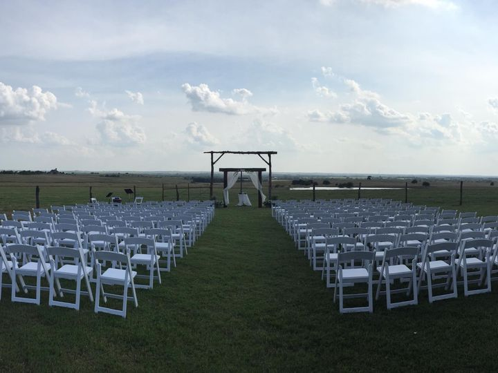 Tmx 1475073659753 13497898102086014882285158770340423958218347o Gainesville, TX wedding venue