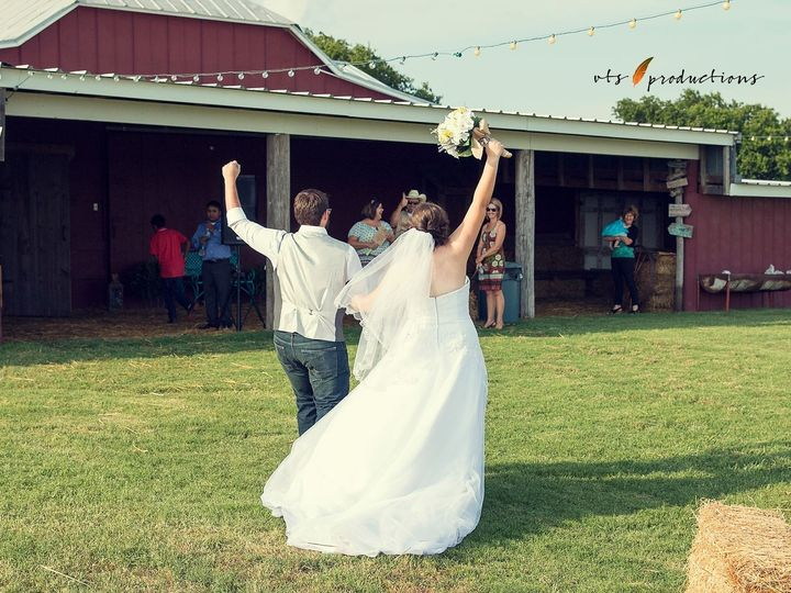 Tmx 1475073669650 135588236691686965739008279321859687085102o Gainesville, TX wedding venue