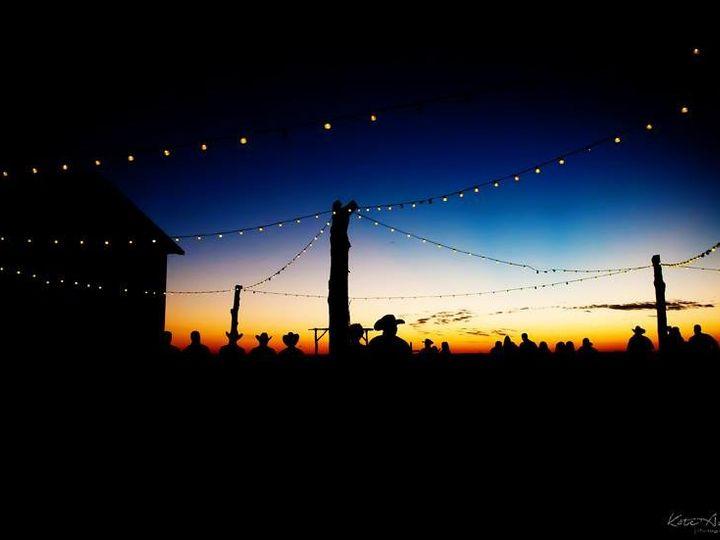 Tmx 1475758618156 Nail Sunset Profile Gainesville, TX wedding venue