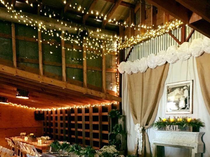 Tmx 1475758814033 Lacey Setup Gainesville, TX wedding venue
