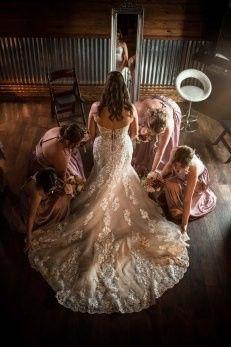 Tmx Emily Dress 51 941845 1563215649 Gainesville, TX wedding venue