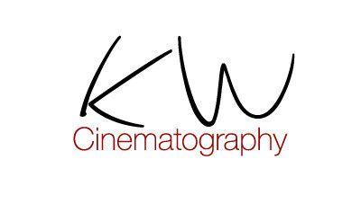 Kevin Wagan Videography