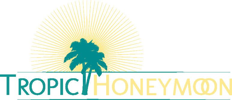 tropic honeymoon logo for web