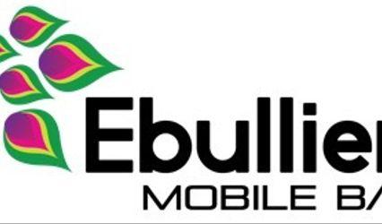 Ebullience Mobile Barz