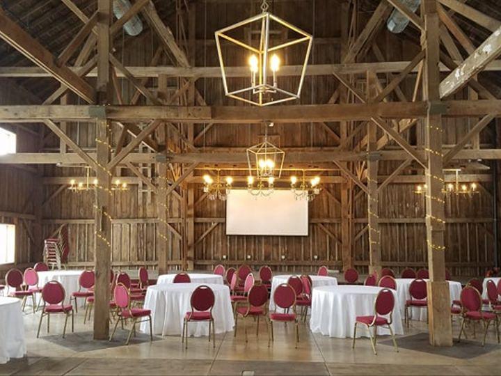 Tmx Barn Meeting 51 1002845 V2 Burnett, WI wedding venue