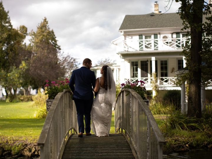 Tmx Bg On Mansion Bridge 51 1002845 157902400862247 Burnett, WI wedding venue