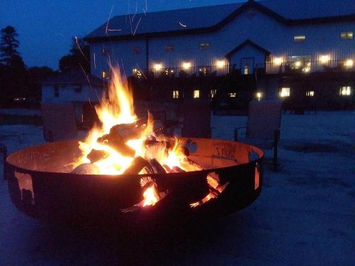 Tmx Bonfire 51 1002845 157902400717034 Burnett, WI wedding venue