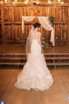 Tmx Bride At Stage 51 1002845 1564164528 Burnett, WI wedding venue