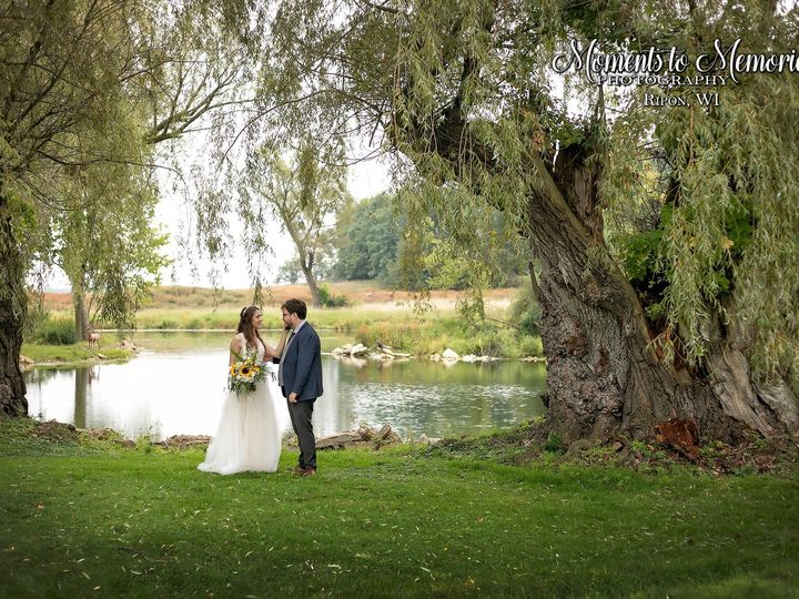 Tmx Moments 51 1002845 157902658020016 Burnett, WI wedding venue